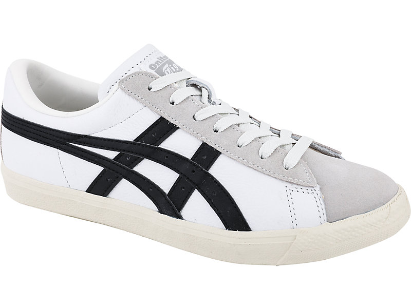 FABRE BL-S WHITE/BLACK 5 FR