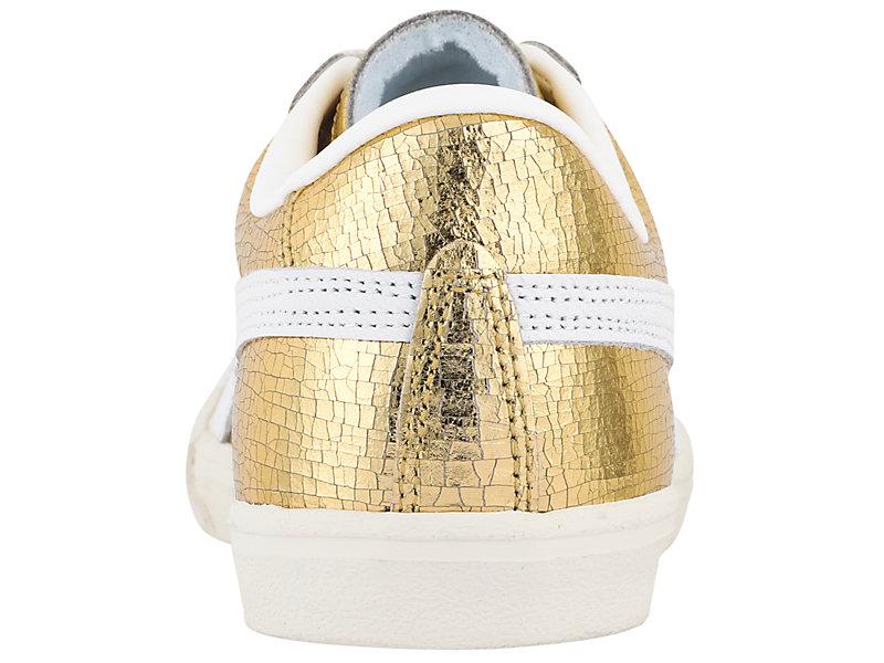 FABRE BL-S RICH GOLD/WHITE 9 BK