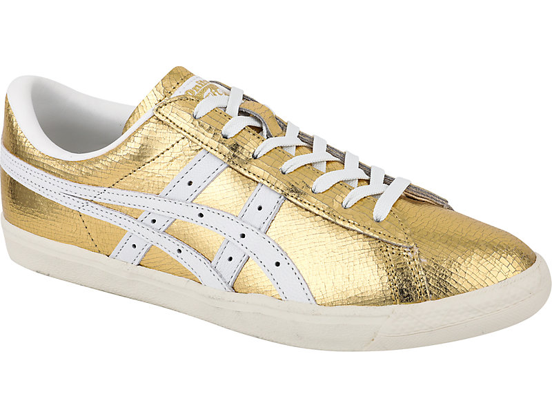 FABRE BL-S RICH GOLD/WHITE 5 FR