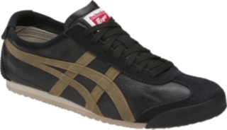 onitsuka tiger mexico 66 dark forest uk 19