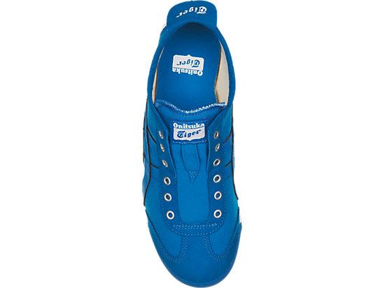 MEXICO 66 SLIP-ON(限定店鋪販售) DIRECTOIRE BLUE/DIRECTOIRE BLUE