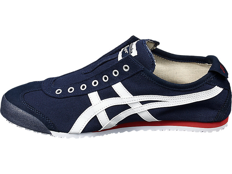onitsuka tiger mexico 66 shoes size chart en mexico south america