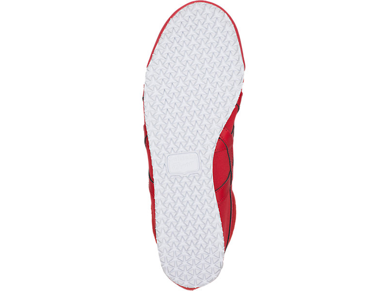 MEXICO 66 SLIP-ON CLASSIC RED/CLASSIC RED 17 BT