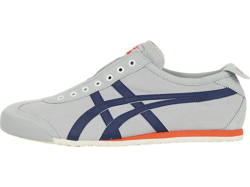 asics onitsuka tiger slip on