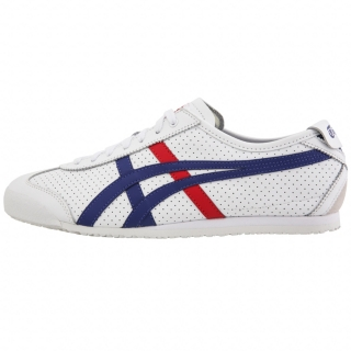brand new b59d5 13161 Men's Shoes | Onitsuka Tiger Philippines