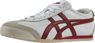 onitsuka tiger mexico 66 italy youtube