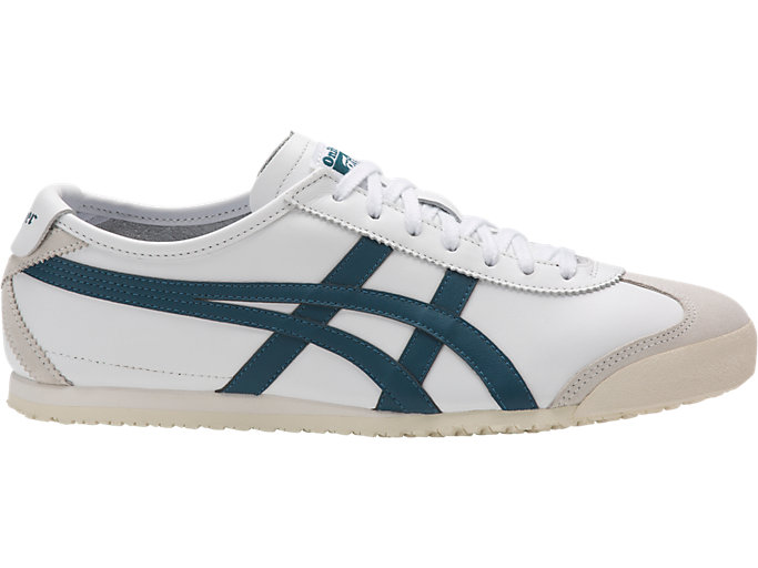 Men's Shoes | Onitsuka Tiger