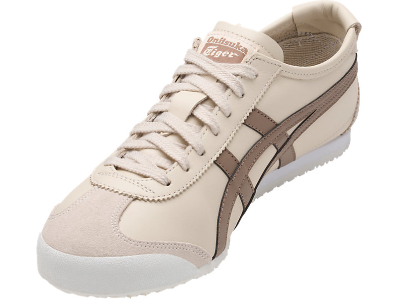 MEXICO 66 BIRCH/TAUPE GREY 13 FL