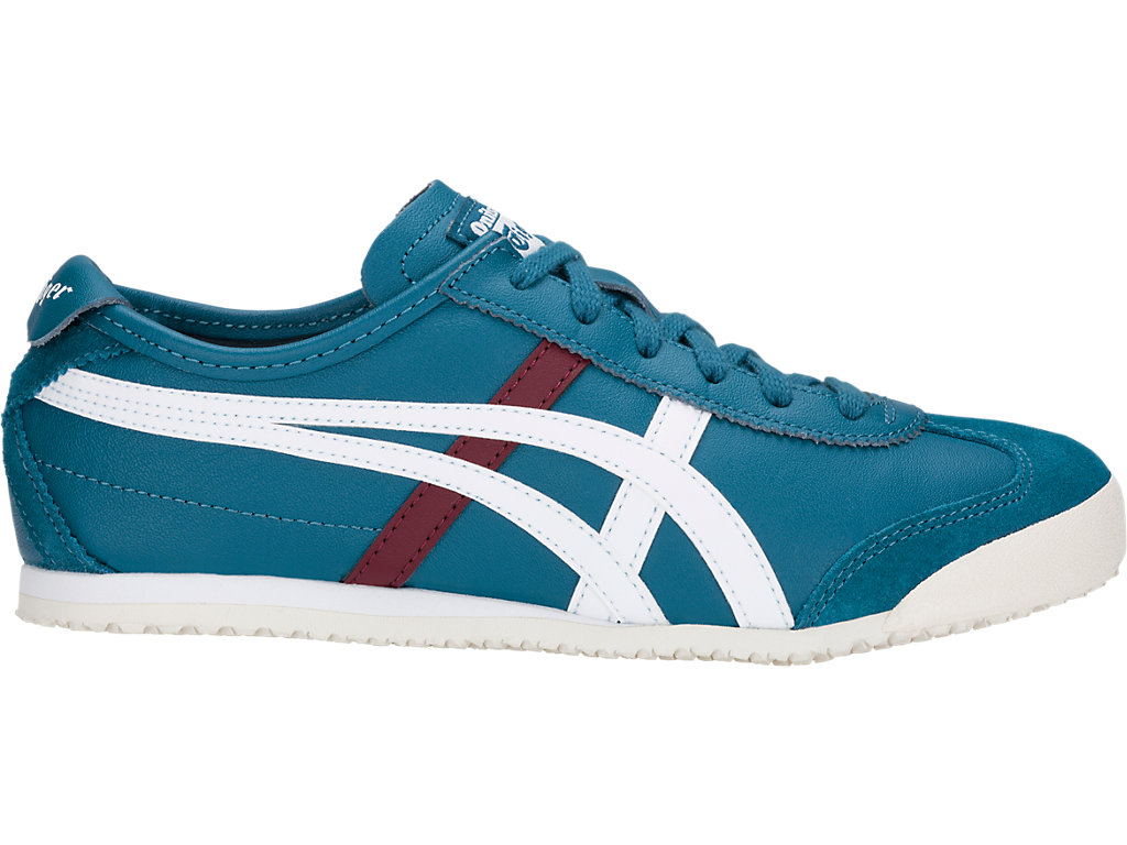 20a94d7914 MEXICO 66   Unisex   DEEP SAPPHIRE/WHITE   non-displayed   Onitsuka ...