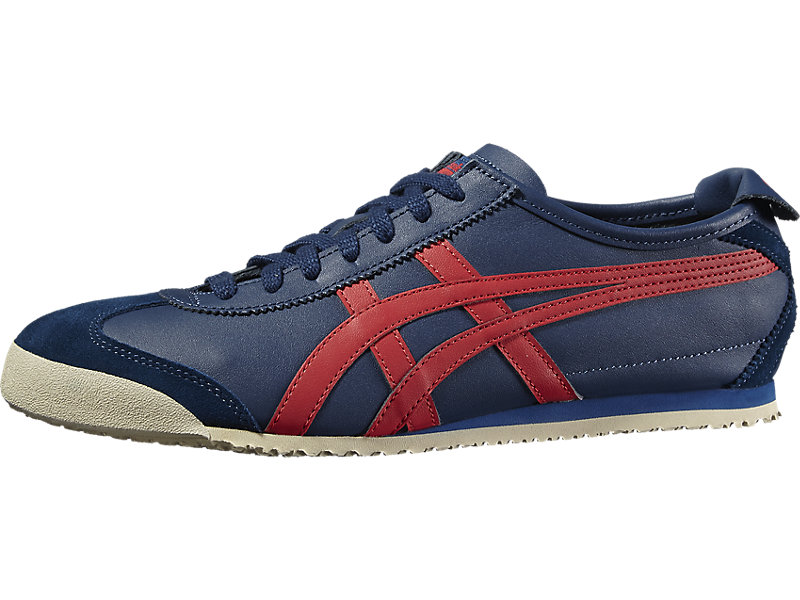 mexico 66 poseidon classic red onitsuka tiger australia. Black Bedroom Furniture Sets. Home Design Ideas