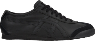 onitsuka tiger mexico 66 paraty black 08 years