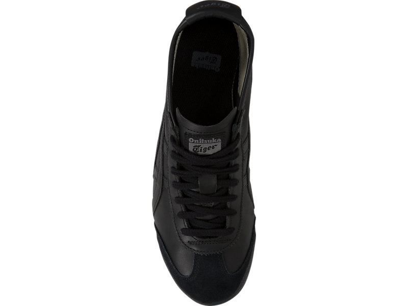 MEXICO 66 BLACK/BLACK 9 TP