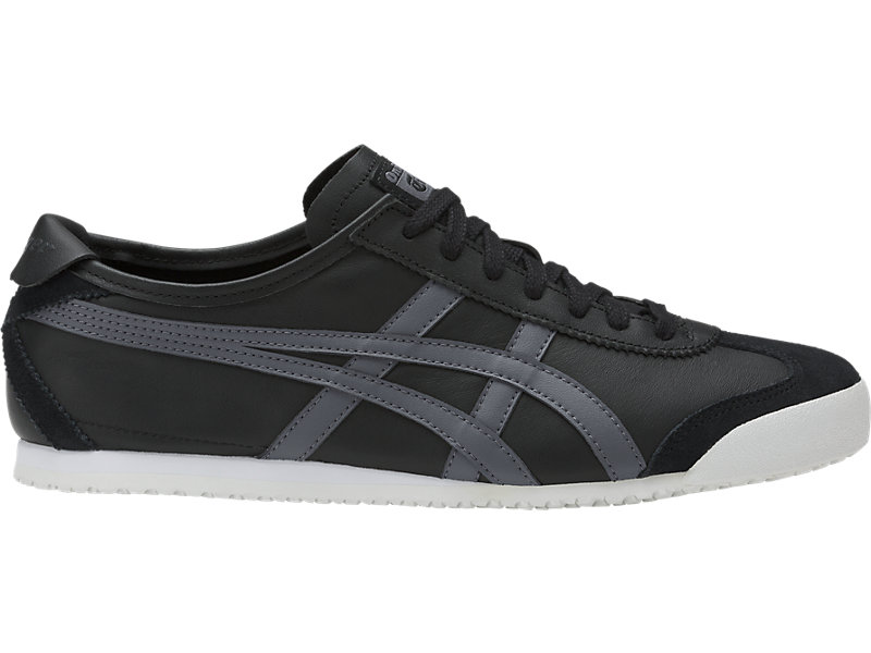 new products 26088 7d49f Mexico 66 | Black/Carbon | Onitsuka Tiger United States