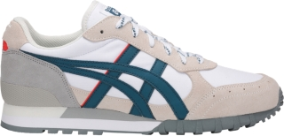 onitsuka tiger mexico 66 shop online outlets