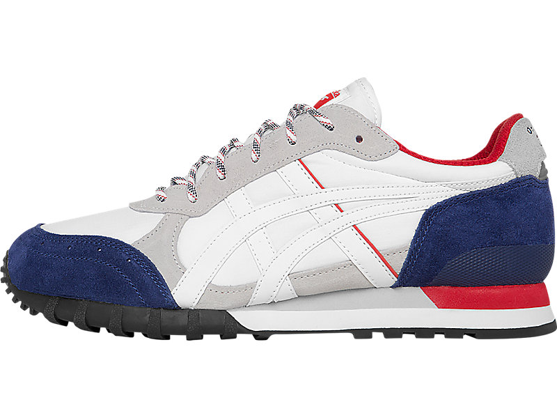 asics onitsuka tiger colorado eighty five