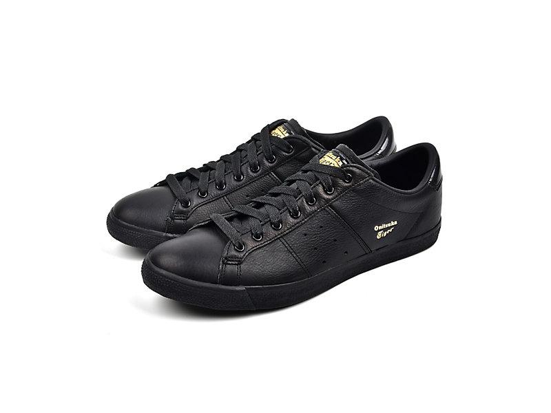 Lawnship Black/Black 1 FR