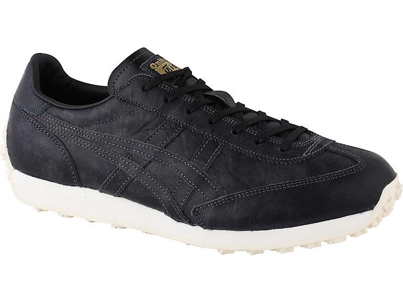 EDR 78 BLACK/BLACK 5 FR