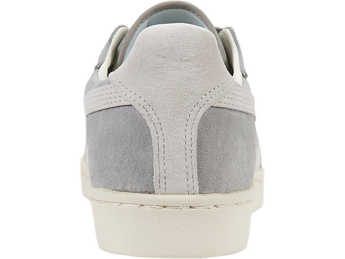 Back view of GSM, LIGHT GREY/OFF-WHITE