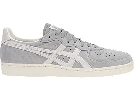 GSM, LIGHT GREY/OFF-WHITE