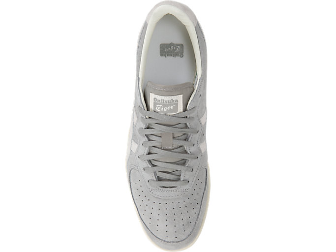 Top view of GSM, LIGHT GREY/OFF-WHITE