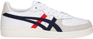 sneakers asics onitsuka tiger
