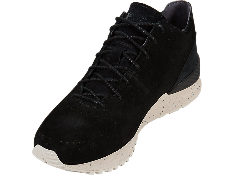 Colorado Eighty-Five MT Samsara Black/Black 13 FL