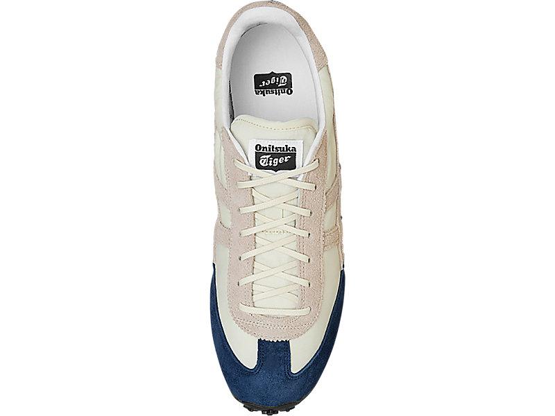 EDR 78 Slight White/Off-white 13 TP