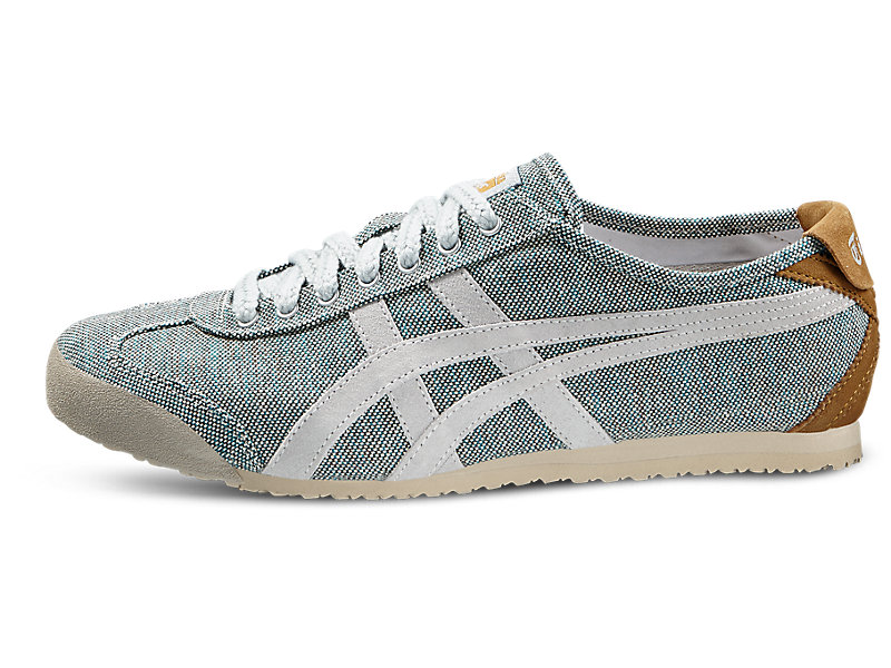 Asics mexico 66 Germany