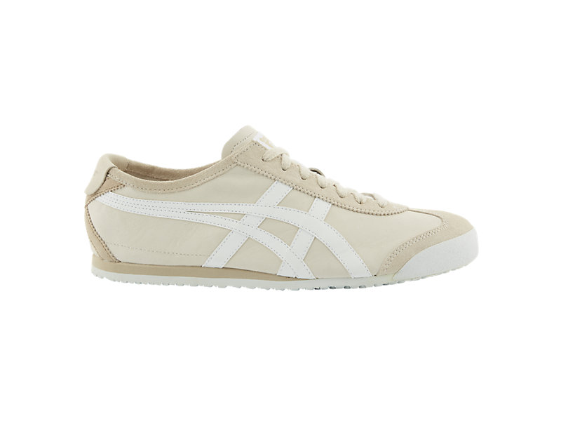 new concept a2d28 013d5 MEXICO 66 | MEN | Birch/White | Onitsuka Tiger United States