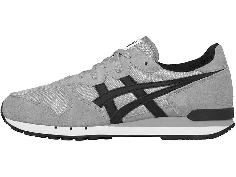 Wide Range Of For Sale Onitsuka Tiger by Asics Alvarado Release Dates Cheap Price Outlet With Paypal Order Online Best Store To Get 3U5v3dWgZ3