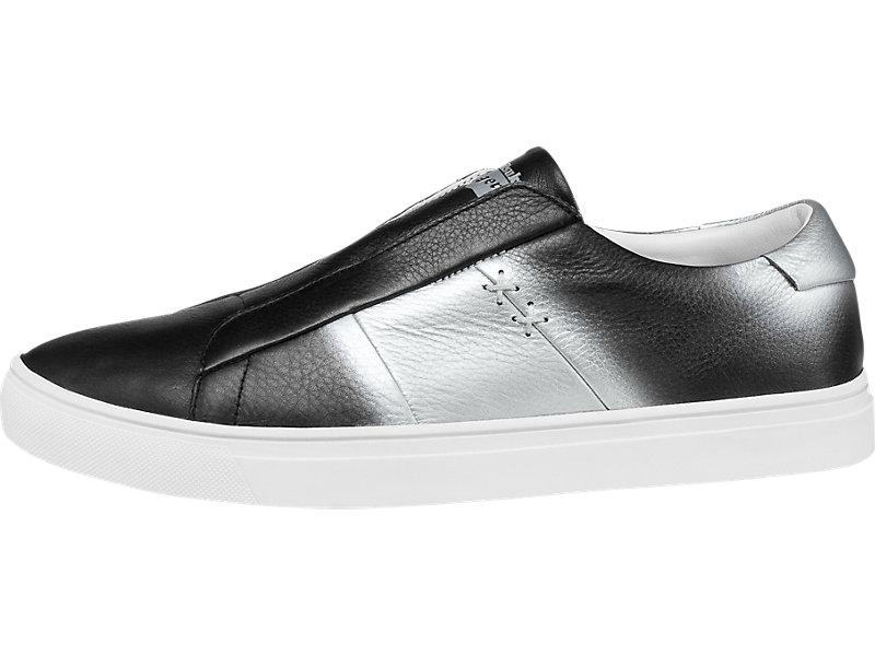 Appian Black/Silver 1 RT