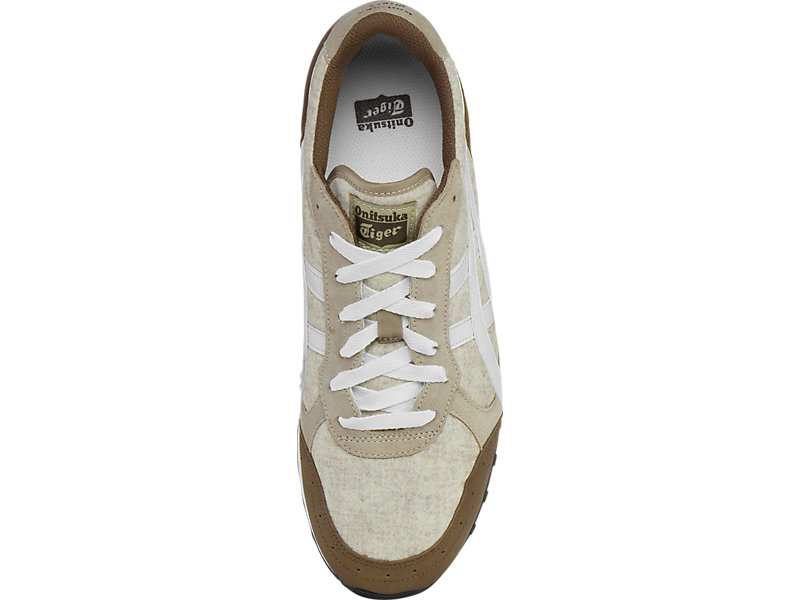 Colorado Eighty-Five Sand/White 9 TP