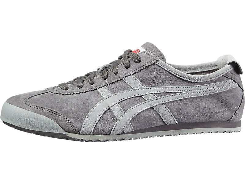 MEXICO 66 GREY/LIGHT GREY 1