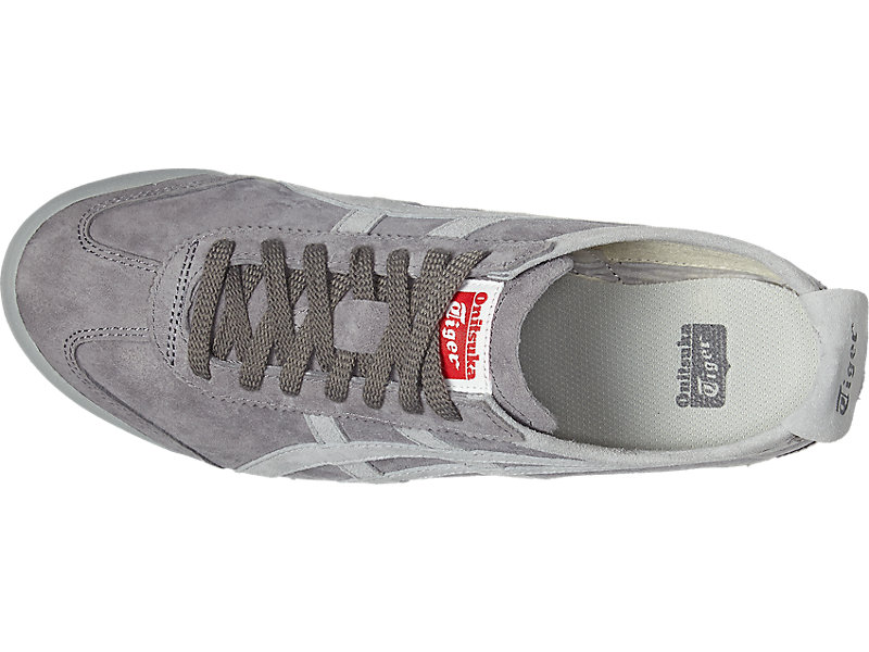 MEXICO 66 GREY/LIGHT GREY 9
