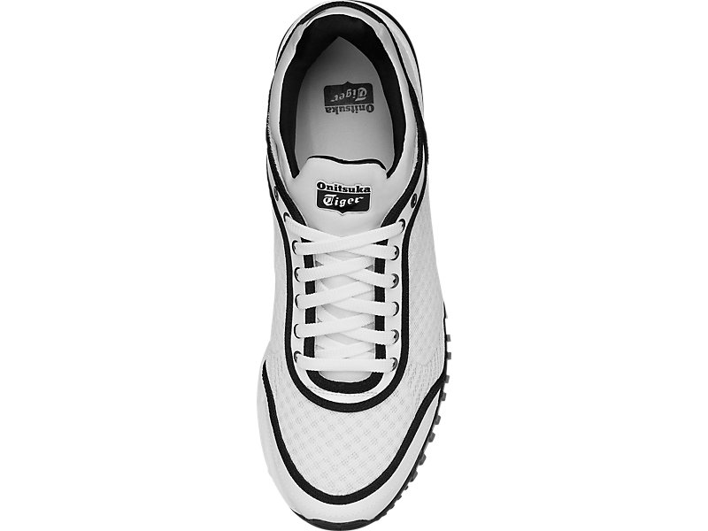 Colorado Eighty-Five RB White/Black 9 TP