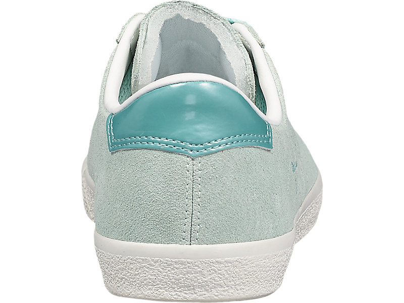 LAWNSHIP BAY/AGATE GREEN 17 BK
