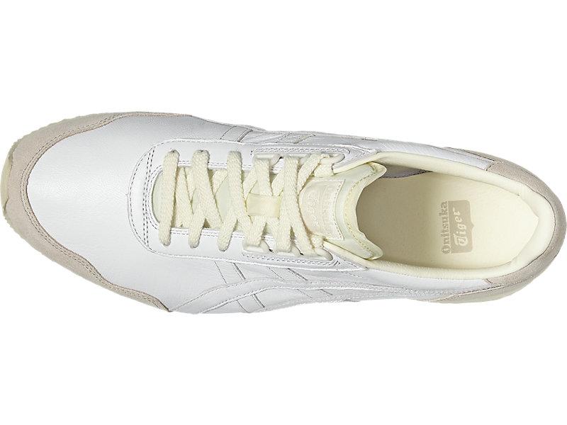 DUALIO WHITE/WHITE 9