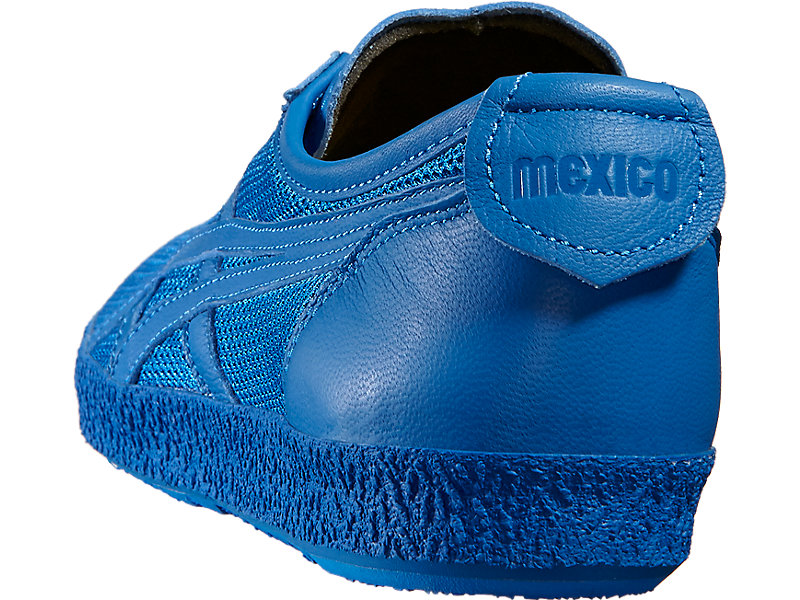 MEXICO DELEGATION CLASSIC BLUE/CLASSIC BLUE 13