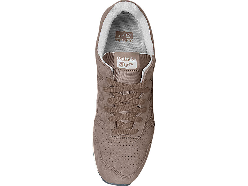 Tiger Ally Taupe Grey/Taupe Grey 9 TP