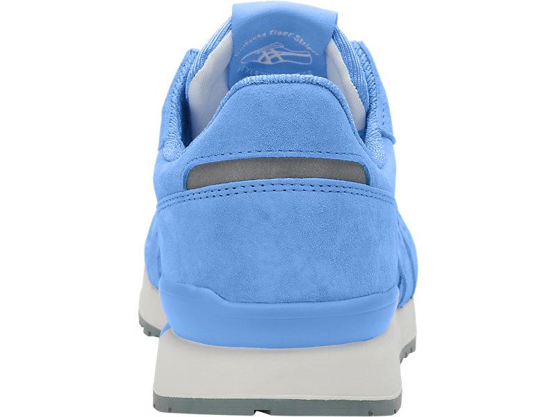 Tiger Ally Cornflower Blue/Cornflower Blue 25 BK