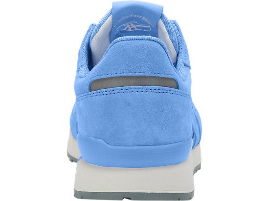 TIGER ALLY CORNFLOWER BLUE / CORNFLOWER BLUE