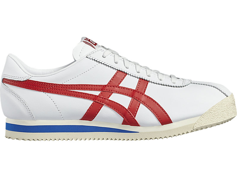onitsuka tiger by asics corsair
