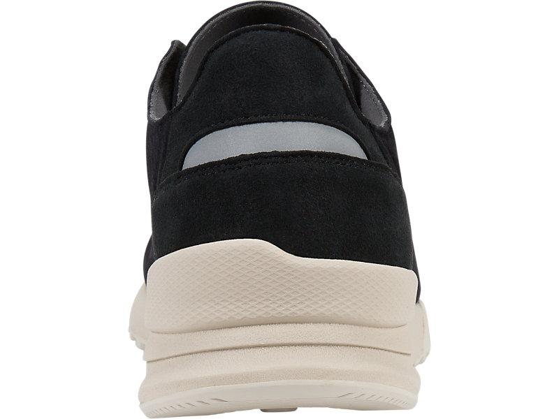 Samsara Lo Black/Black 25 BK