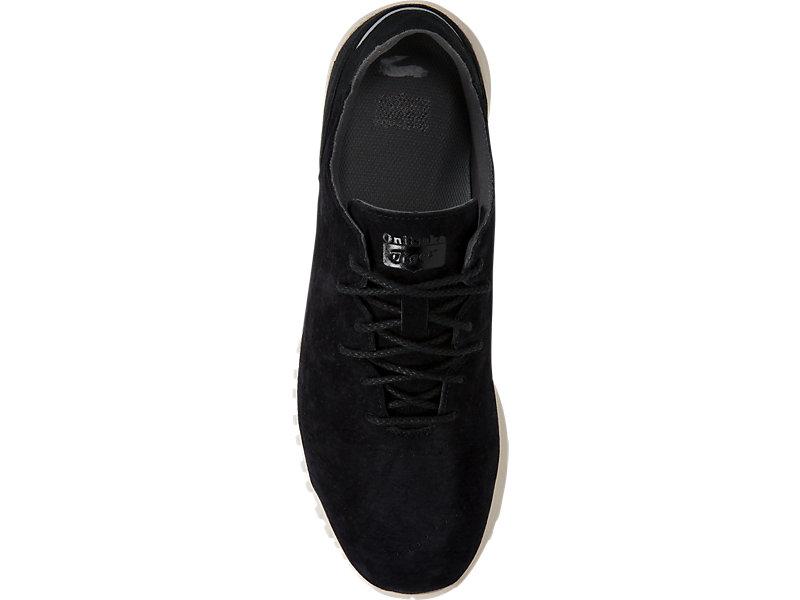 SAMSARA LO BLACK/BLACK 21 TP