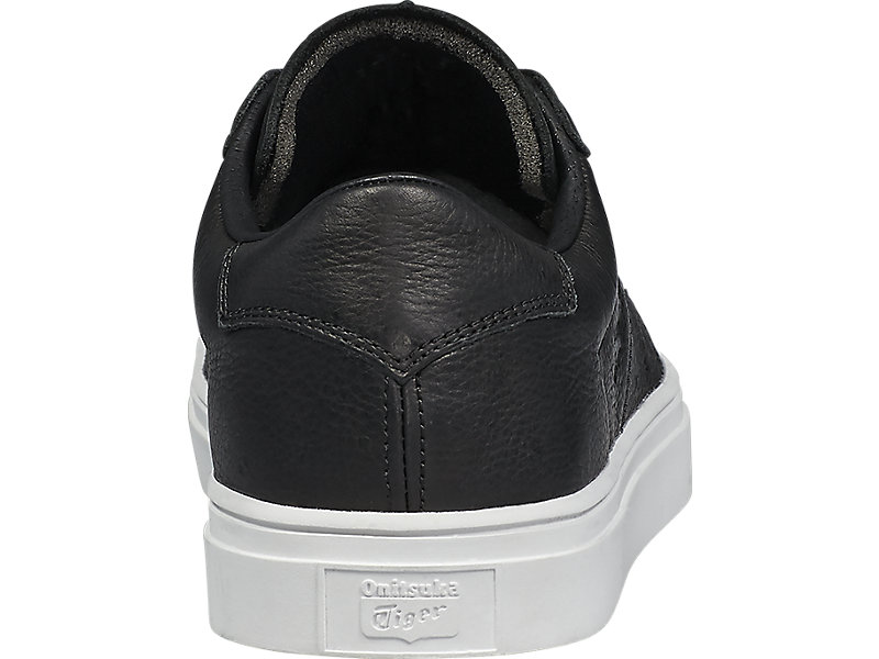 Lawnship 2.0 Black/Black 25 BK