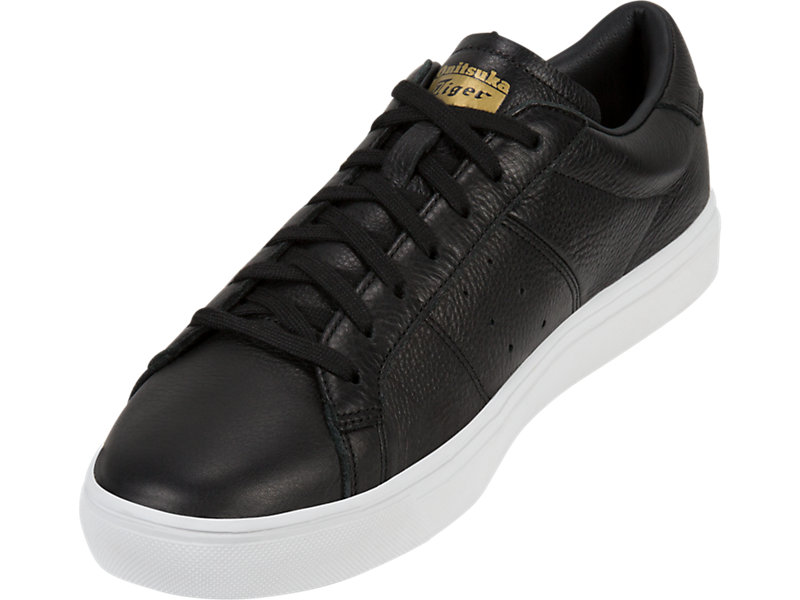 LAWNSHIP 2.0 BLACK/BLACK 13 FL
