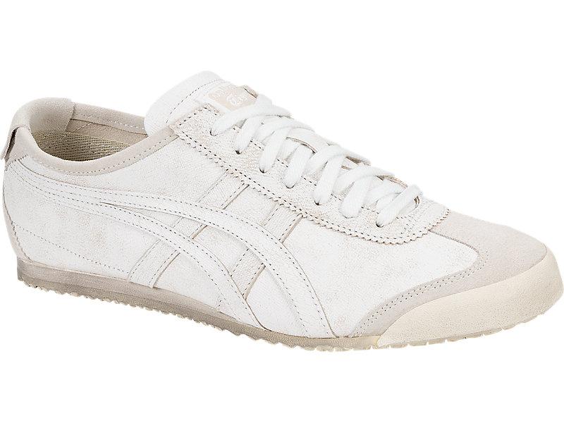 Mexico 66 VIN White/White 5 FR