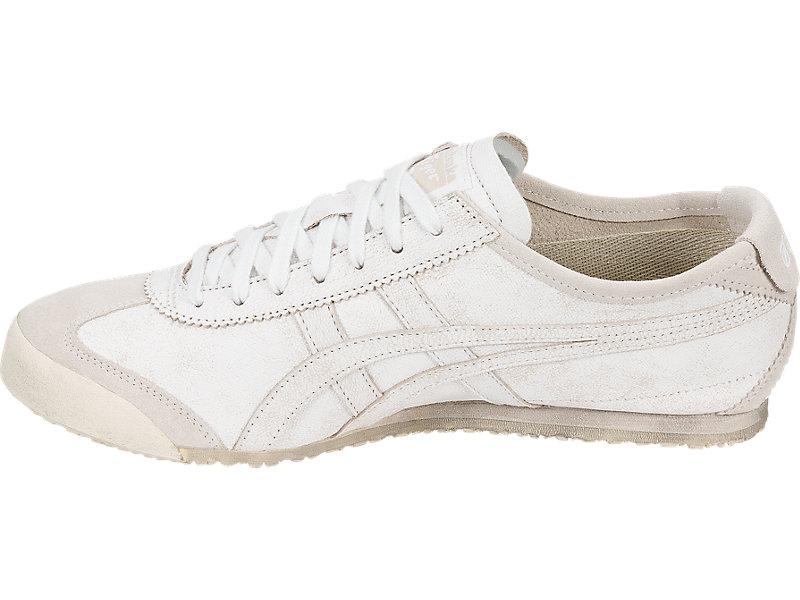 Mexico 66 VIN White/White 9 FR