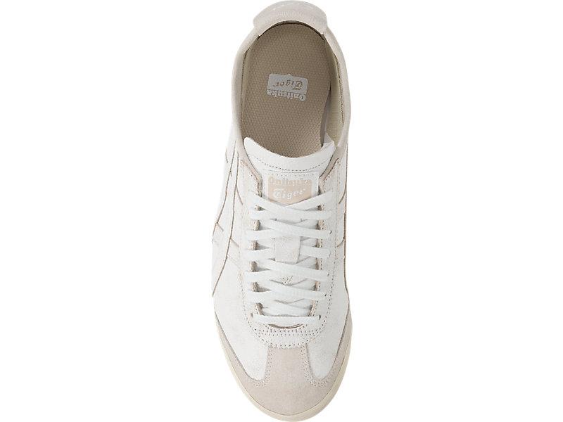 Mexico 66 VIN White/White 21 TP