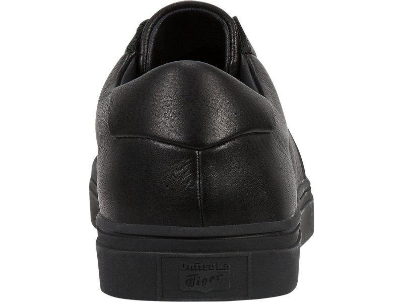 Appian Black/Black 25 BK